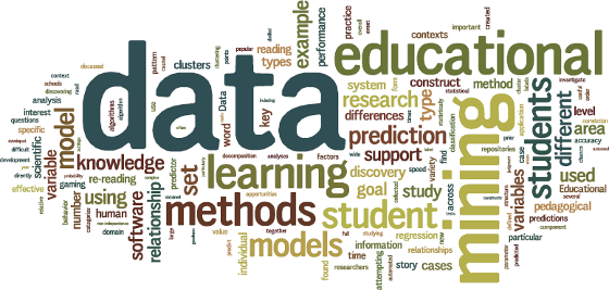 Image result for How To Use Our Education Data